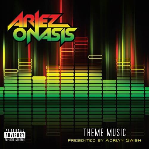 theme music digital front 500x500
