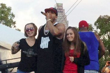 Amanda Berry Nelly Roverfest Cleveland.jpg