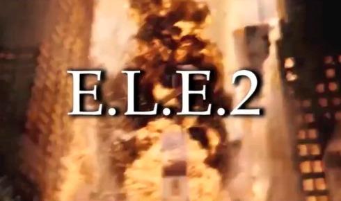 Busta-Rhymes-ELE-2