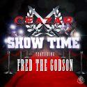 Ceazar Showtime final
