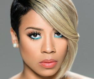 Keyshia-Cole-2013-She-is-Diva