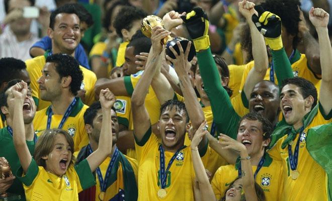 M Id 397977 Brazil confederation cup