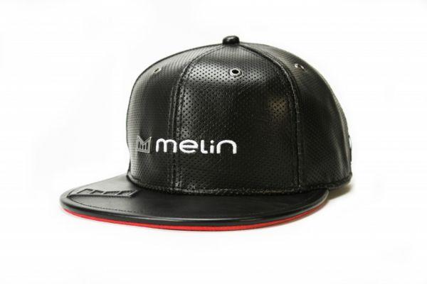 Melin4