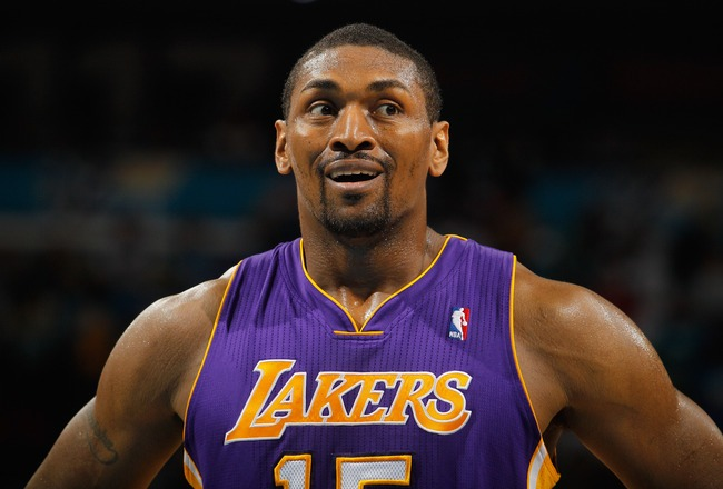 84fa6bea657 Metta World Peace Says He Wants To Coach One Day