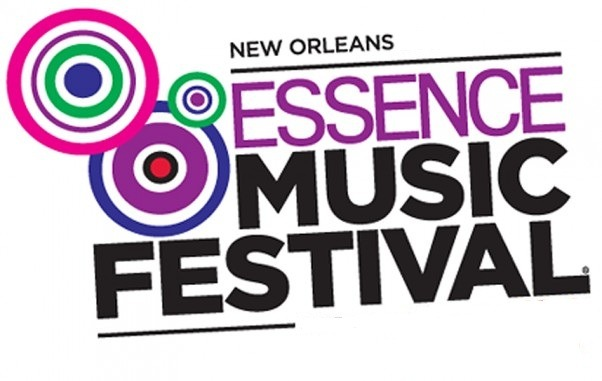 New Orleans EMF