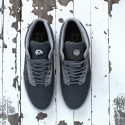 Vans OTW Collection Bedford Outlier Anthracite Ice Fall 2013 2