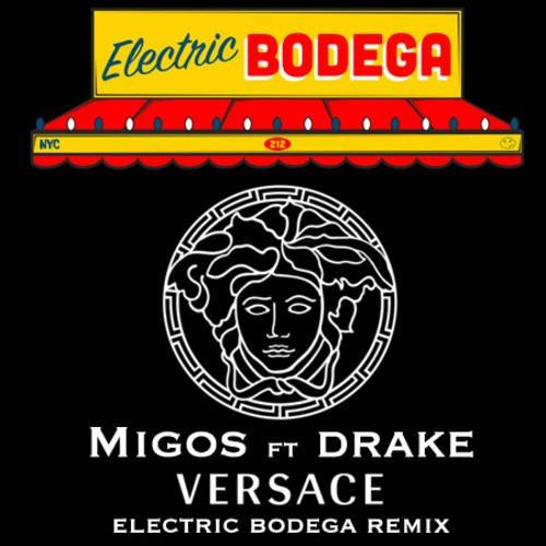 Electric Bodega Puts An EDM Spin On Migos'