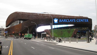barclays-center-1