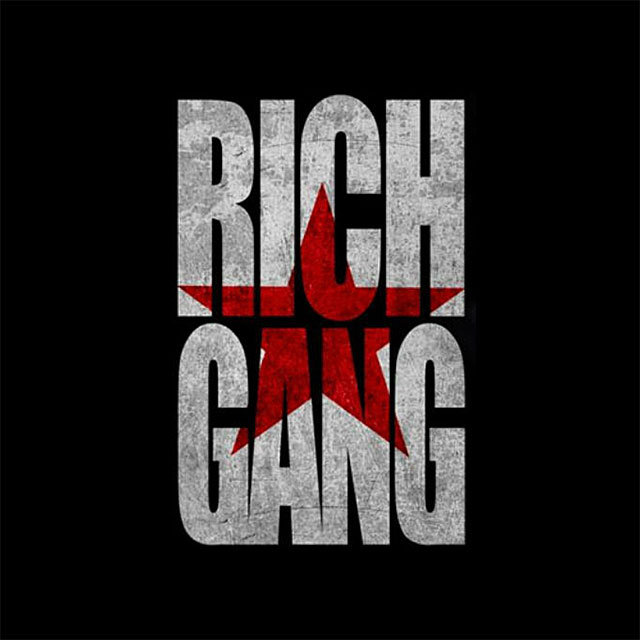 filepicker 2gjNnyAjRdOLWat64K0r rich gang