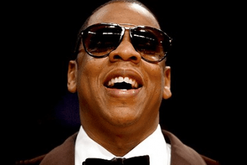 jay z calls out rappers who lie about how much money they actually make