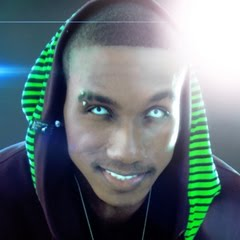 Hopsin Releases Cover Art & Release Date for Upcoming