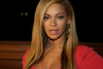 Beyonce Documentary to air on HBO e1354032875838