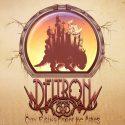 Deltron