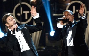 Justin-Timberlake-Jay-Z1-300x187