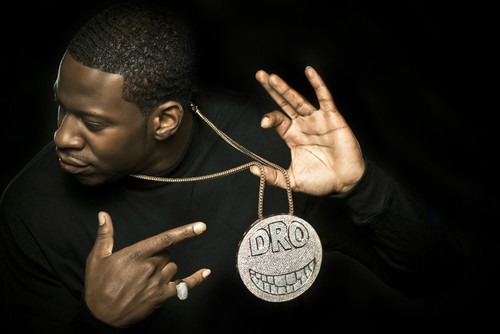 Young Dros Notorious