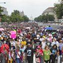 crowds50thmarch