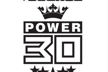 power 30 source final1