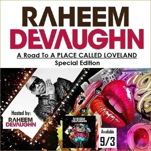 raheemdevaughn-roadtoloveland