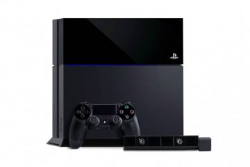 sony unveils the playstation 4 1 747x498