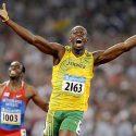 usain bolt olympics 200m