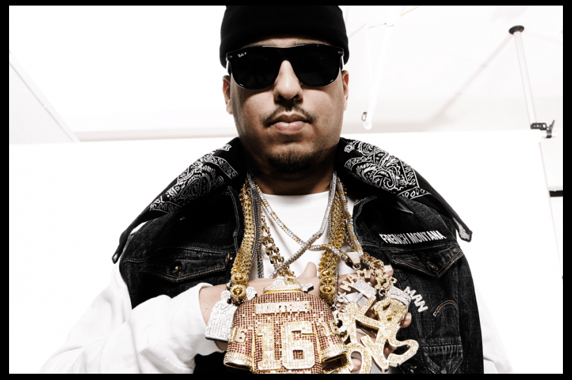 120412-french-montana