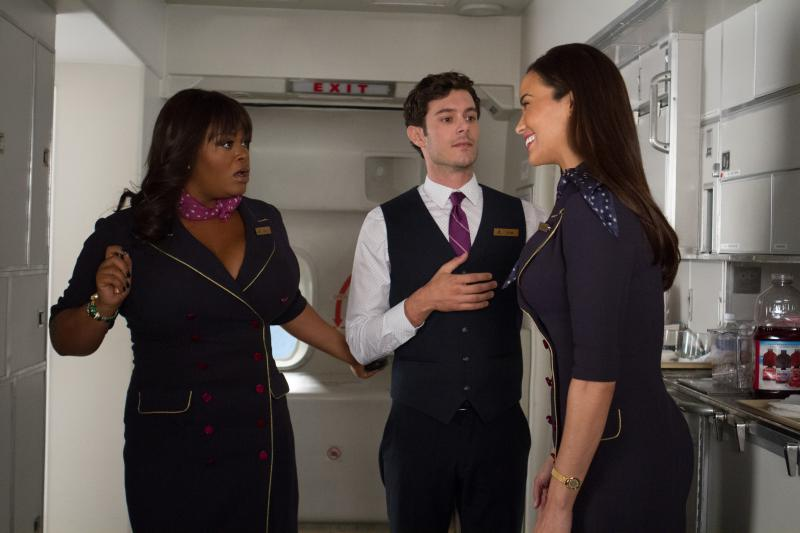 "Baggage-Claim-Jill-Scott-as-""Gail""-Adam-Brody-as-""Sam""-and-Paula-Patton-as-""Montana-Moore"""