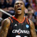 Cincinnati knocks aside Florida State EP15QLVJ x large