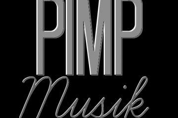 DJ YRS Jerzy Ft. Chox Mak Pimp Musik