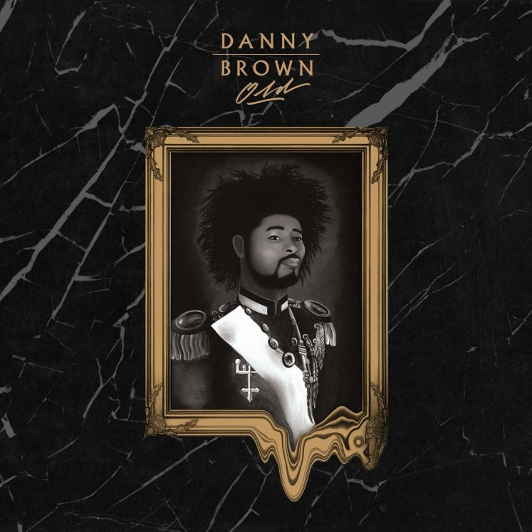Danny-Brown_Old-Cover_hires-1660x1660-747x747