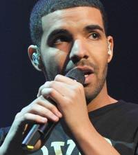 Drake Karaoke Performance