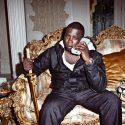 Gucci Mane Trap Lord