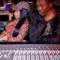Nicki Minaj Meek Mill