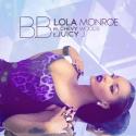 b b cover
