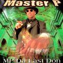 master p the last don