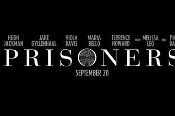 prioners movie