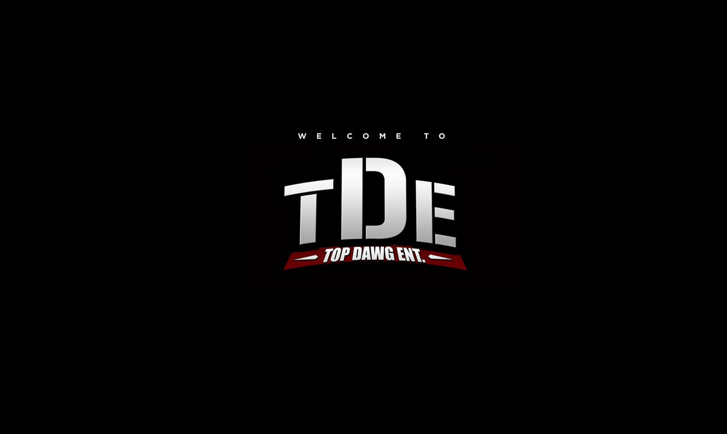 wwe star kassius ohno puts on for tde the source