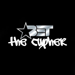 BET The Cypher