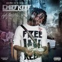 Chief Keef Almighty So front large