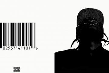 Pusha T Album