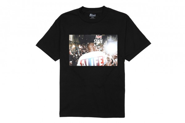 alife state of mind t shirt 1 600x399