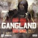 chevy woods gangland 2