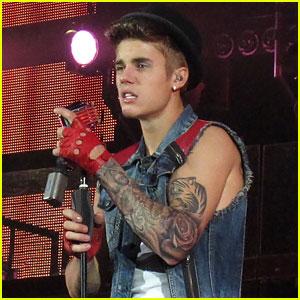 Justin Bieber, Justin Bieber Baby, Justin Bieber Youtube, Arrested, Miami