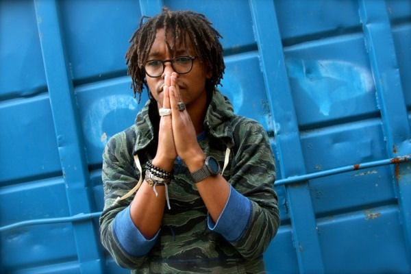 Lupe Fiasco Ed Sheeran Takes Us Back In Old School Love The Source