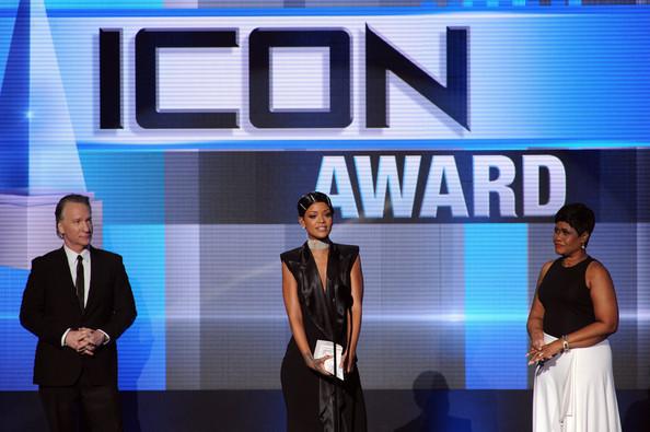Icon Award