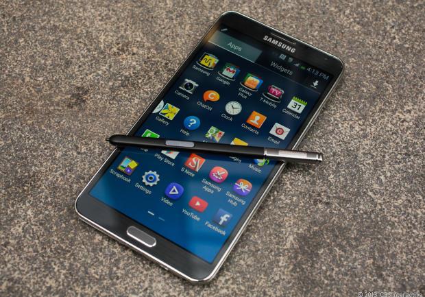Samsung Galaxy Note 3 35827011 33 620x433