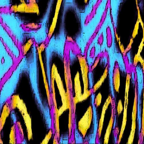 artworks 000062319120 esh658 t500x500