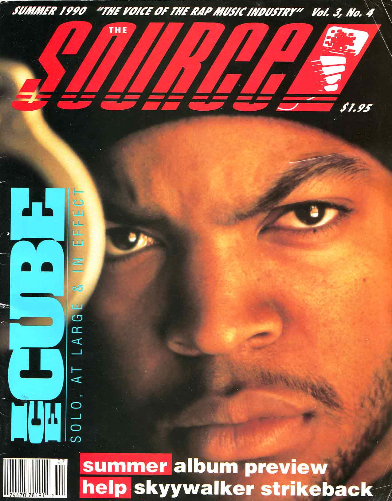 icecube source790