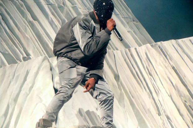 kanye-west-postpones-yeezus-tour-indefinitely-11