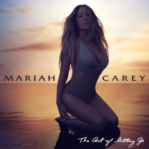 mariah carey art of letting go cover e1382972936130