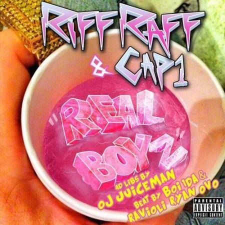 riff riff cap 1 real boyz 450x450